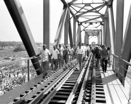 坦赞铁路:中非友谊的丰碑(组图)