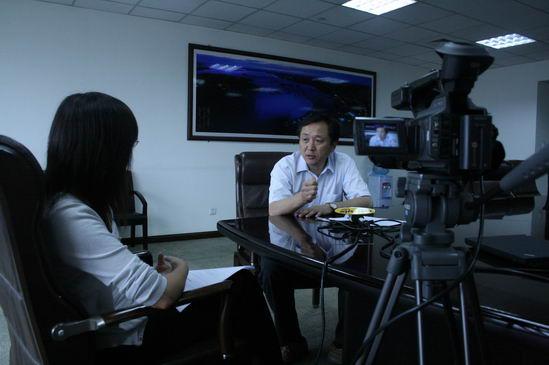 河南省发改委副主任:构建中原城市群需消除壁垒