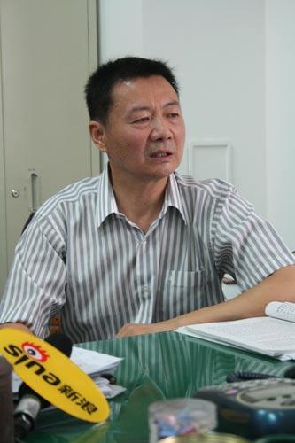 河南文化产业办:鼓励民营企业进入文化产业领域