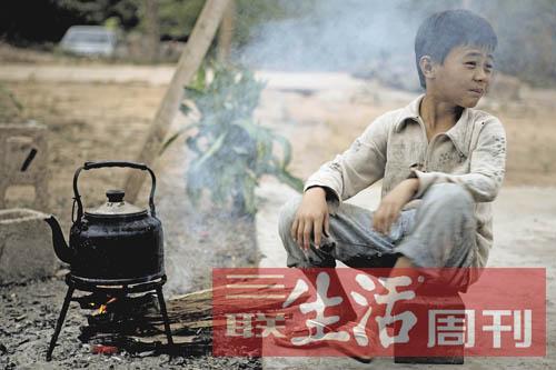 云南老虎被分食事件追踪:居民与保护区存在矛盾