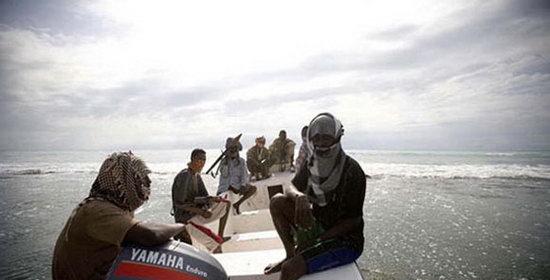 对话首位赴索马里中国女记者:无辜者随时成靶子
