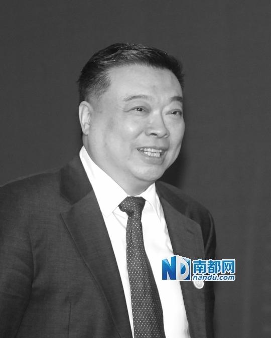 中联部原副部长李进军任驻朝大使