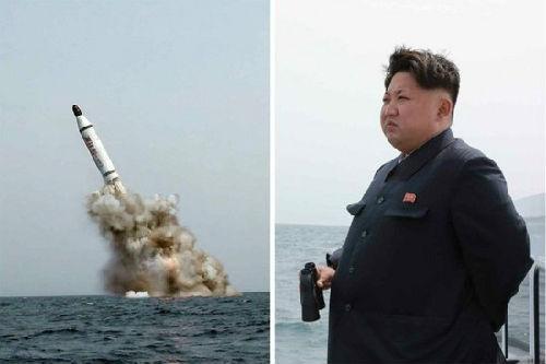 韩媒:美国务院称朝鲜或在运营宁边外的核设施
