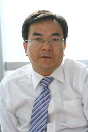 何兵_2011年中国魅力50人评选候选人:何兵