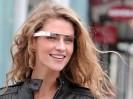 谷歌眼镜推出近视眼版