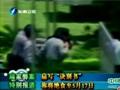 陈水扁写诀别书称将绝食至5月17日