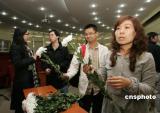 中国政法大学召开程春明被害事件新闻发布会