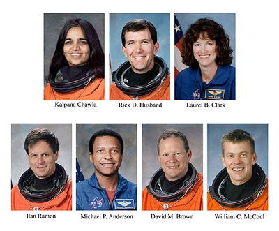 2008年12月31日环球连连看          哥伦比亚号航天飞机发射时图