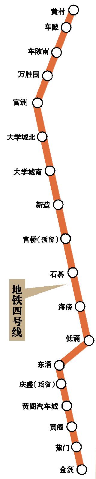 地铁今年北接机场南通新火车站