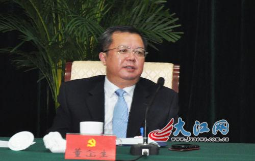 上饶2020年gdp_2020年江西省11市GDP总量25691.5亿元,全省均衡发展