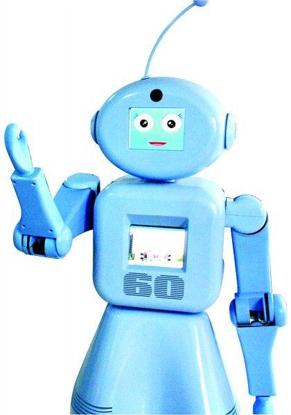 探访山科大研究中心头戴天线活老鼠变机器人