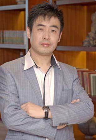 蔡苏建:奢侈品的文化概念