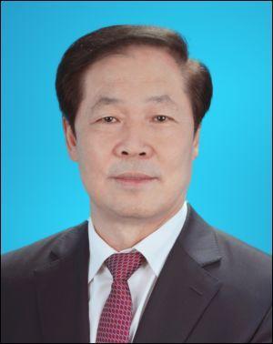 """2013年安徽省""""两会""""选举结果总汇"""