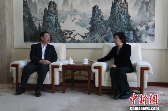 中国梦 小报边框