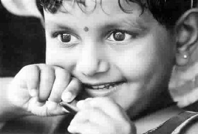 小男孩大眼睛图片大全可爱
