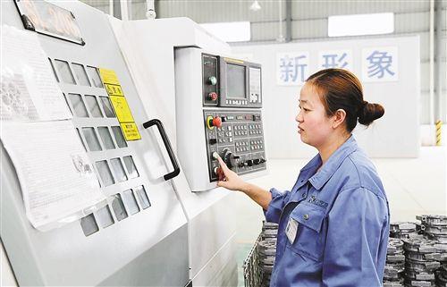 压铸生产管理看板模板