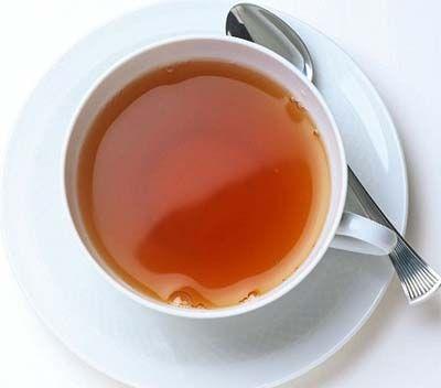 研究称每天饮7杯茶患前列腺癌风险增加50