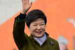 打破韩国新任总统出访惯例