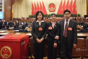 中国改革的50个瞬间