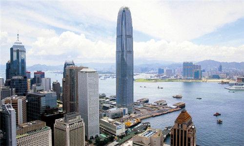 """无论香港发生什么,国家都可从容应对,根本用不着""""怕""""。要把一个核心信息清晰传递给香港反对派,他们想吓唬中央,根本无从谈起。"""