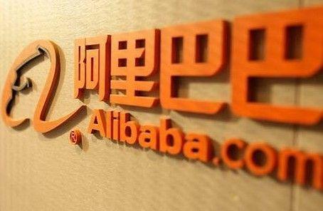 《纽约时报》对中国和中国企业有着根深蒂固的成见,这也是整个西方世界的问题