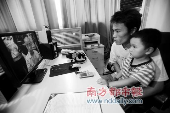 狱中看葬母资源张方述嚎啕大哭广东省乐昌监视频v视频聊图片