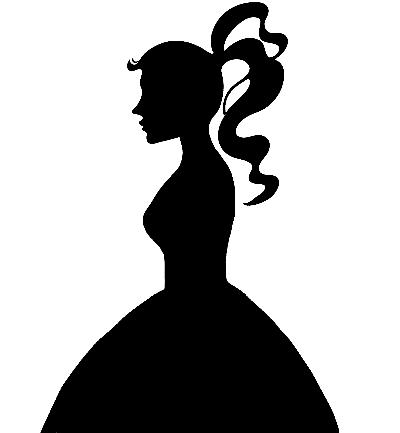 女子婚前做处女膜修复术死亡疑麻醉过量所致