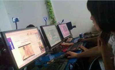 台湾8岁男童偷看A片想实践,揪伴性侵5岁女。(图文无关)