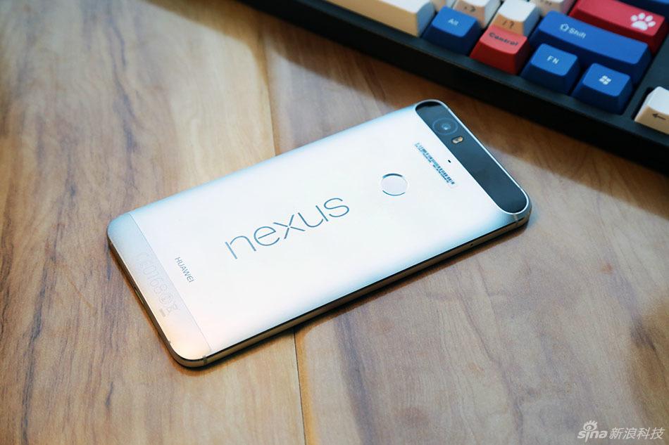 谷歌Nexus M1真机曝光:HTC代工 配置平平