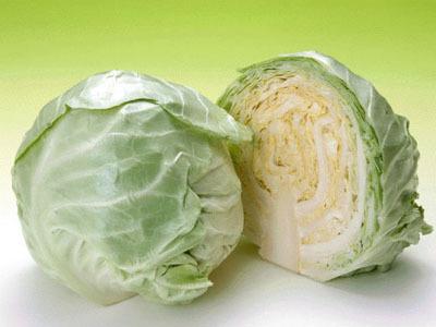 天然养胃菜