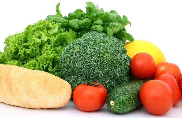 英国一项新研究显示:吃什么能影响基因