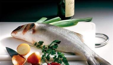 日本人為何長壽?深海魚這樣吃防癌護心|牛磺酸|高血壓|深海魚