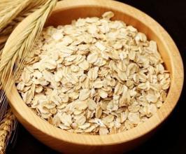 哪种燕麦更营养