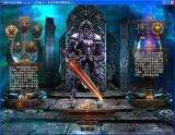 《魔界2》游戏评测截图 CGWR:8.33