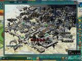 《梦幻魔兽》游戏评测截图 CGWR分数:6.75分