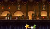 《大小世界》游戏截图
