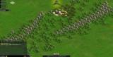 《决战中原》游戏截图