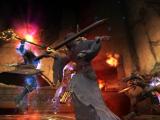 《天骄3》游戏截图