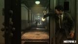 《马克思佩恩3》画面(八)
