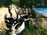 《崛起2:黑暗水域》截图