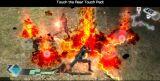 《真三国无双Vita》首批游戏截图公布