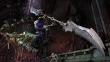 《暗黑血统2》游戏画面(一)