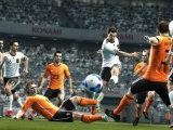 《实况足球2012》新图