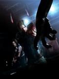 《生化危机6》首批游戏画面公布
