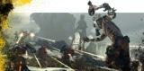 《无主之地2》游戏画面(三)