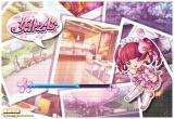 《女仆之心》游戏截图