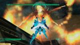 《终极地带HD合集》最新游戏画面 10月发售