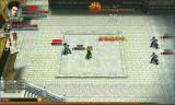 《武林梦》游戏截图