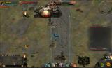 《战争风云》游戏截图