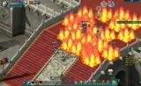 《怒斩》游戏截图
